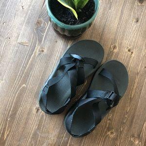 Chaco Single Strap Sandals